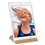 Wigli T1 with iPad mini