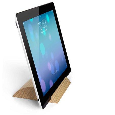 Wigli T1 universele tablet standaard